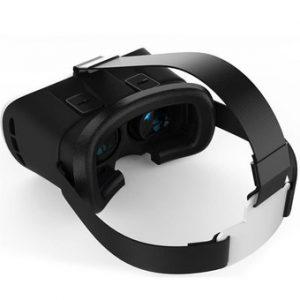 Okuliare VR Box